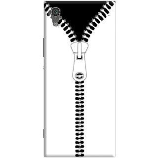 Sony Xperia XA1 Cover , Sony Xperia XA1 Back Cover , Sony Xperia XA1 Mobile Cover By FurnishFantasy - Product ID - 1427