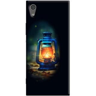 Sony Xperia XA1 Cover , Sony Xperia XA1 Back Cover , Sony Xperia XA1 Mobile Cover By FurnishFantasy - Product ID - 1519