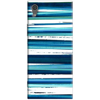 Sony Xperia XA1 Cover , Sony Xperia XA1 Back Cover , Sony Xperia XA1 Mobile Cover By FurnishFantasy - Product ID - 1532