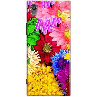 Sony Xperia XA1 Cover , Sony Xperia XA1 Back Cover , Sony Xperia XA1 Mobile Cover By FurnishFantasy - Product ID - 1674