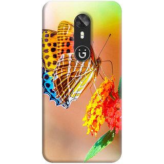 Gionee A1 Cover , Gionee A1 Back Cover , Gionee A1 Mobile Cover By FurnishFantasy - Product ID - 0265