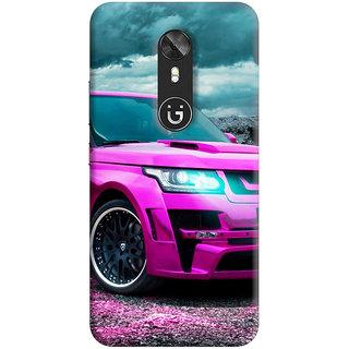 Gionee A1 Cover , Gionee A1 Back Cover , Gionee A1 Mobile Cover By FurnishFantasy - Product ID - 0381
