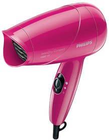 Philips India - Buy Philips Products Online at Best Prices from