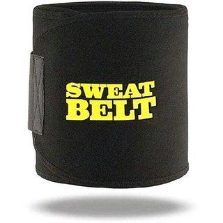 Sweat belt Women, Men, Women's, Men's Shapewear