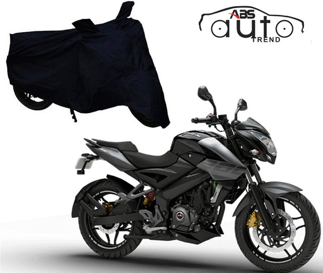 Buy Bike Body Cover For Hero Hunk Online 309 From Shopclues