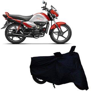 Bike Body Cover For  Honda Cb Shine