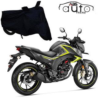 Buy Bike Body Cover For Honda Dream Yuga Online 599 From Shopclues