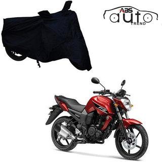 Bike Body Cover For  Yamaha Alpha