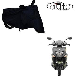 Bike Body Cover For  Yamaha Mt-03