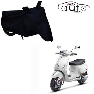 Bike Body Cover For  Yamaha Yzf R15
