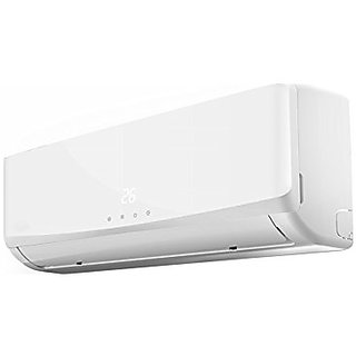 Godrej 1 Ton Inverter Ac Gsc 12 Minv Wom Air Conditioner White