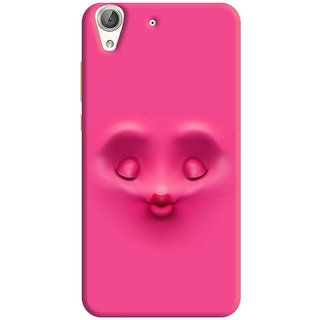 new styles e3432 a092c Huawei Honor Holly 3 Cover , Huawei Honor Holly 3 Back Cover , Huawei Honor  Holly 3 Mobile Cover By FurnishFantasy - Product ID - 1642