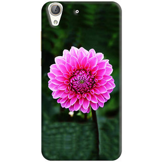 new concept bdbd7 fd534 Huawei Honor Holly 3 Cover , Huawei Honor Holly 3 Back Cover , Huawei Honor  Holly 3 Mobile Cover By FurnishFantasy - Product ID - 1795