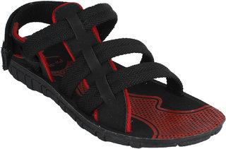 Super Sandals & Floaters Price – Buy Super Sandals & Floaters Online