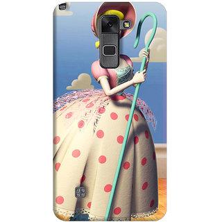 LG Stylus 2 Cover , LG Stylus 2 Back Cover , LG Stylus 2 Mobile Cover By FurnishFantasy - Product ID - 0809