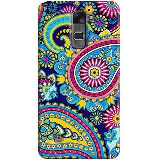 LG Stylus 2 Cover , LG Stylus 2 Back Cover , LG Stylus 2 Mobile Cover By FurnishFantasy - Product ID - 0991