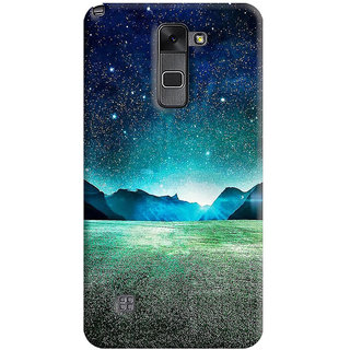 LG Stylus 2 Cover , LG Stylus 2 Back Cover , LG Stylus 2 Mobile Cover By FurnishFantasy - Product ID - 0935