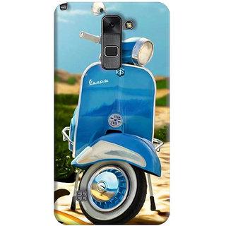 LG Stylus 2 Cover , LG Stylus 2 Back Cover , LG Stylus 2 Mobile Cover By FurnishFantasy - Product ID - 0997