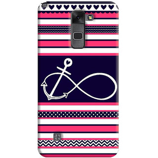 LG Stylus 2 Cover , LG Stylus 2 Back Cover , LG Stylus 2 Mobile Cover By FurnishFantasy - Product ID - 1031