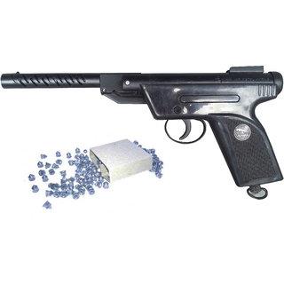 PRCMART Air gun