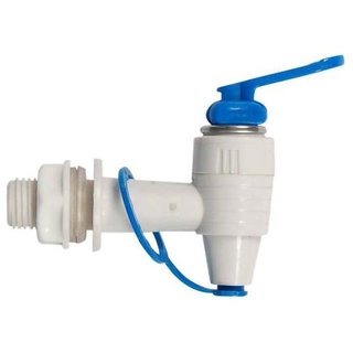 Aqua Fobes Sale Services K-Tap for All Kind of RO Water Purifier
