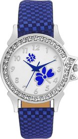 true choice new super watch for women and girls