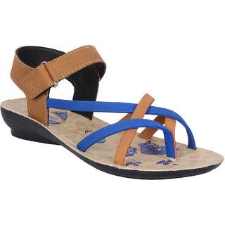 Super Women/Girls Multicoloure Sandals