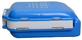 Evershine Multipurpose Small Storage box for pills, medicine, jewellery, buttons