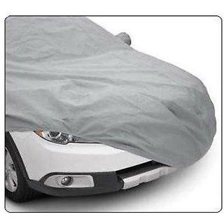 Universal Premium Maruti Suzuki Ertiga Car Body Cover - Custom Fit