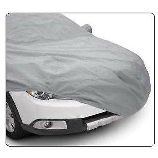 Universal Premium Maruti Suzuki Alto 800 Car Body Cover - Custom Fit