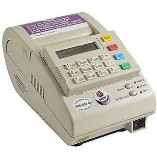 wep BP-JOY billing machine