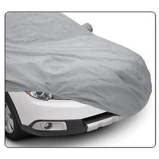 Universal Premium Hyundai Eon Car Body Cover Custom Fit