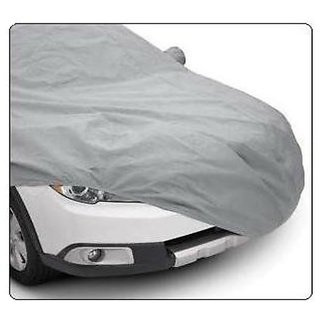 Universal Premium Honda Amaze Car Body Cover Custom Fit