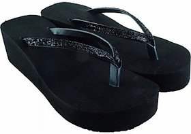interior care woman footwear