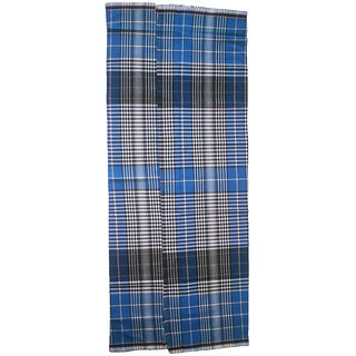 100 Cotton High Quality Lungi with Colour Sustain Guarantee NLA03S000C0