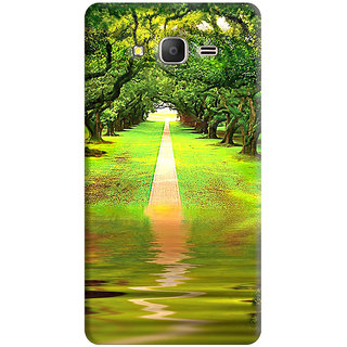 Samsung Galaxy Grand Prime Cover , Samsung Galaxy Grand Prime Back Cover , Samsung Galaxy Grand Prime Mobile Cover By FurnishFantasy - Product ID - 0667
