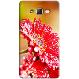 Samsung Galaxy Grand Prime Cover , Samsung Galaxy Grand Prime Back Cover , Samsung Galaxy Grand Prime Mobile Cover By FurnishFantasy - Product ID - 0748