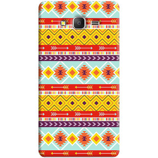 Samsung Galaxy Grand Prime Cover , Samsung Galaxy Grand Prime Back Cover , Samsung Galaxy Grand Prime Mobile Cover By FurnishFantasy - Product ID - 1942