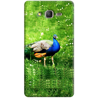 Samsung Galaxy Grand Prime Cover , Samsung Galaxy Grand Prime Back Cover , Samsung Galaxy Grand Prime Mobile Cover By FurnishFantasy - Product ID - 1905