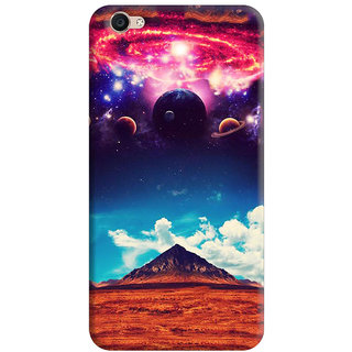 Vivo Y55L Cover , Vivo Y55L Back Cover , Vivo Y55L Mobile Cover By FurnishFantasy - Product ID - 1620