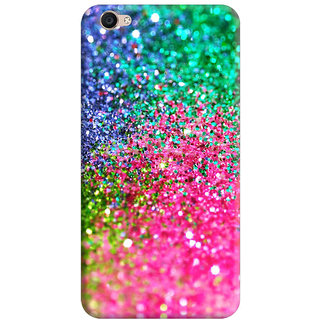 super cute d728a 7e8f2 Buy Vivo Y55S Cover , Vivo Y55S Back Cover , Vivo Y55S Mobile Cover ...