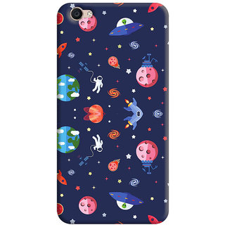 timeless design f4c29 87d66 Vivo Y55S Cover , Vivo Y55S Back Cover , Vivo Y55S Mobile Cover By  FurnishFantasy - Product ID - 1726