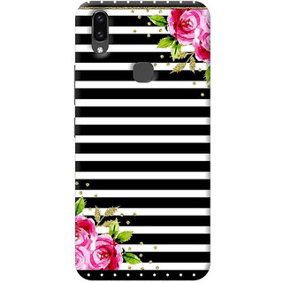 Vivo V9 Cover , Vivo V9 Back Cover , Vivo V9 Mobile Cover By FurnishFantasy - Product ID - 1425