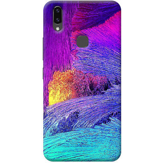 Vivo V9 Cover , Vivo V9 Back Cover , Vivo V9 Mobile Cover By FurnishFantasy - Product ID - 1671