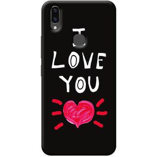 Vivo V9 Cover , Vivo V9 Back Cover , Vivo V9 Mobile Cover By FurnishFantasy - Product ID - 1724