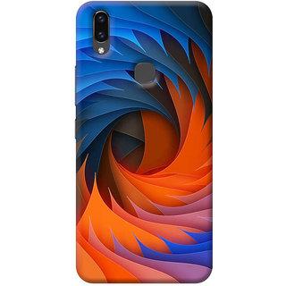 Vivo V9 Cover , Vivo V9 Back Cover , Vivo V9 Mobile Cover By FurnishFantasy - Product ID - 1684