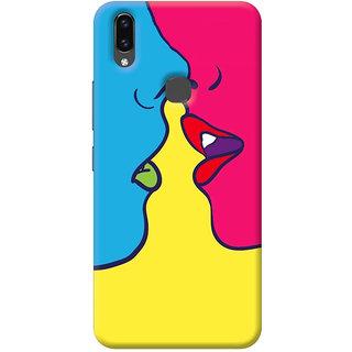 Vivo V9 Cover , Vivo V9 Back Cover , Vivo V9 Mobile Cover By FurnishFantasy - Product ID - 1812