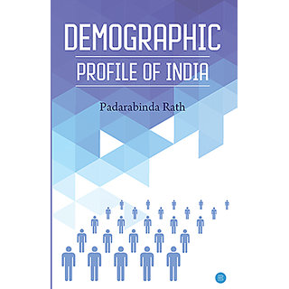 Demographic Profile of India