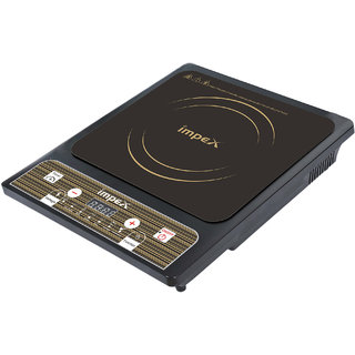Impex L3 Induction Cooktop