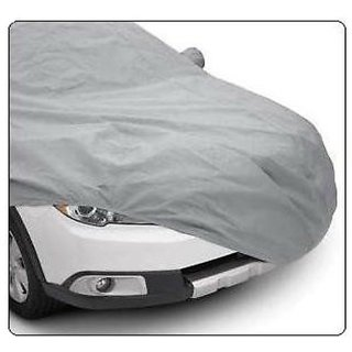 Universal Premium Tata Nexon Car Body Cover Custom Fit